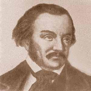 А. Е. Варламов